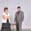 Morning Commencement_5-11-2013_8798