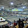 Morning Commencement_5-11-2013_8809