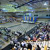 Morning Commencement_5-11-2013_8801