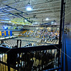 Morning Commencement_5-11-2013_8805