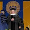 Morning Commencement_5-11-2013_8824