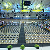 Morning Commencement_5-11-2013_8810