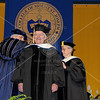 Morning Commencement_5-11-2013_8820