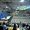 Morning Commencement_5-11-2013_8807