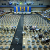 Morning Commencement_5-11-2013_8803