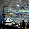 Morning Commencement_5-11-2013_8808