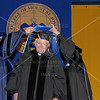 Morning Commencement_5-11-2013_8818