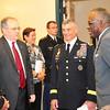 2014 R.O.T.C. Commissioning Ceremony  Milne 200 Mohawk
