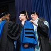 Spring Commencement 2013 : This gallery is a sampling of images from the Spring Commencement ceremony. All graduates will be receiving a proof set from the ceremony in the coming weeks.   More images from the ceremony will be added to this gallery on Tuesday, May 7, 2013.