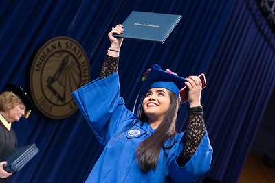 May 13, 2017 commencement 1450