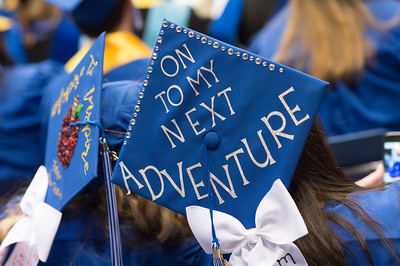 May 13, 2017 commencement 1514