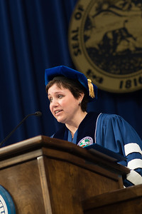 May 13, 2017 commencement 1780
