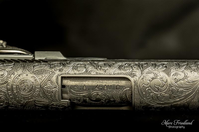 MFP_Terry Box Pistol Shoot_300 ppi-113