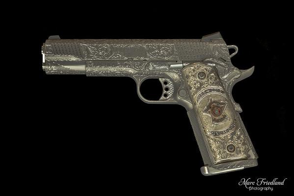 MFP_Terry Box Pistol Shoot_300 ppi-100