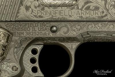 MFP_Terry Box Pistol Shoot_300 ppi-110