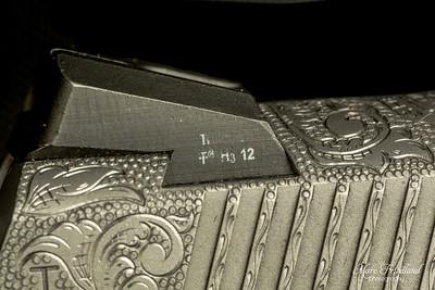MFP_Terry Box Pistol Shoot_300 ppi-108