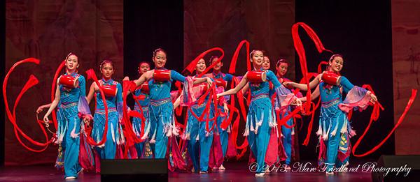 MFP_WorldFest Spotlight China-108