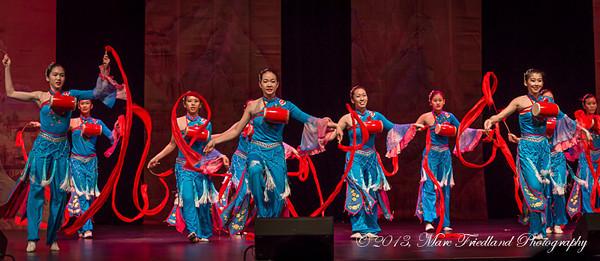 MFP_WorldFest Spotlight China-109