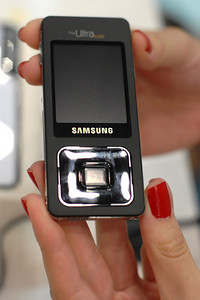 07060026.JPG Samsung Ultra