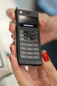 07060027.JPG Samsung Ultra