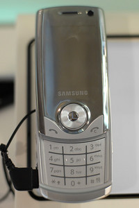DSC_4796.JPG Samsung Ultra