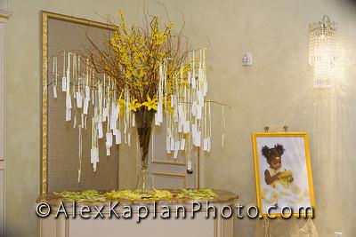 AlexKaplanPhoto-13-3211