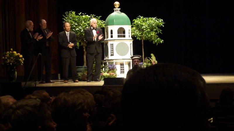Zlin, Czech Republic - International Challenge Award: Large Communities