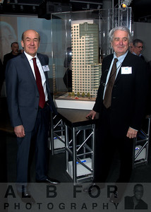 Mar 12, 2015  500 WALNUT, Tom Scannapieco, Groundbreaking & Luncheon