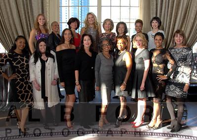 Sep 22, 2014  The 5th Annual XIX Women- Fusing Fashion & Philanthropy