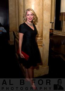 Cathy Mcvey Palmer (Editorial Director, Visit Philadelphia)