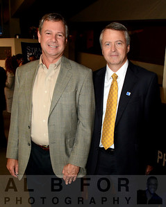 Sep 24, 2013, SHALE INSIGHT™ 2013 Welcome Reception