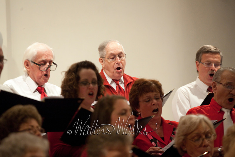 CommChorus_150213_369