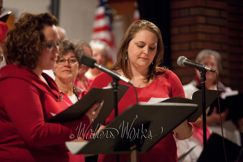 CommChorus_150213_355