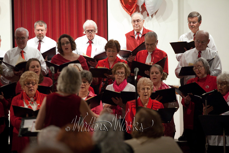 CommChorus_150213_339