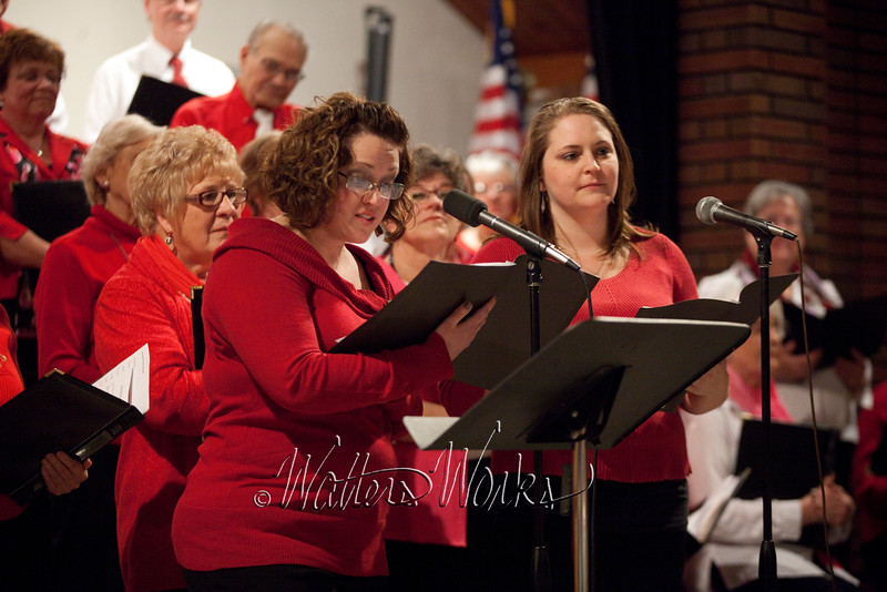 CommChorus_150213_356