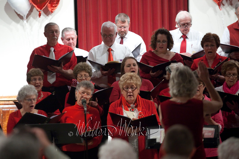CommChorus_150213_335