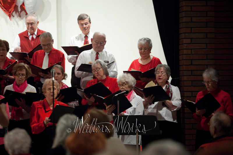 CommChorus_150213_337