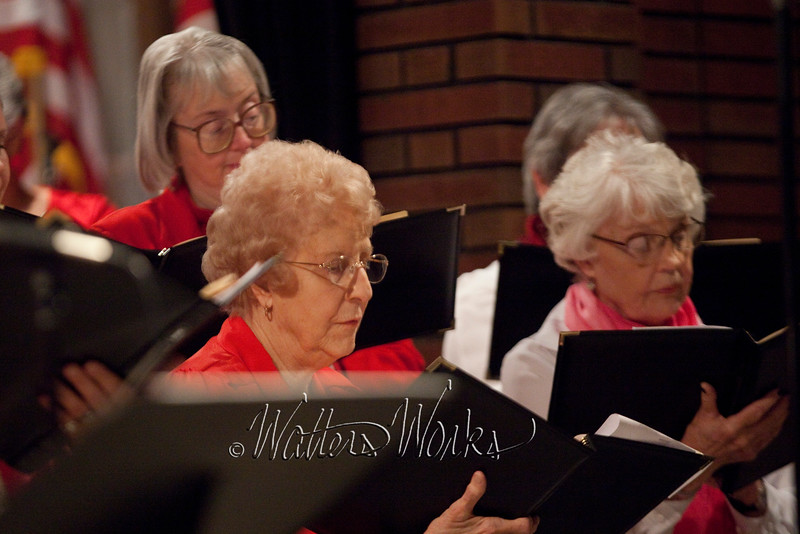 CommChorus_150213_347