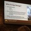 """StorEn Technologies<br /> Renewable Energy Storage<br /> <a href=""""https://www.startengine.com/storen-technologies"""">https://www.startengine.com/storen-technologies</a><br /> <br /> $398,979<br /> raised<br /> 584<br /> Investors<br /> 41<br /> Days Left<br /> $4.20<br /> Price per Share<br /> $28.1M<br /> Valuation<br /> Equity<br /> Offering Type<br /> $252.00<br /> Min. Investm<br /> <br /> 10.23.19 deadline Dec 1st 2019"""