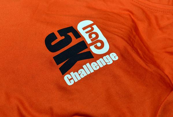 HAP 5K Challenge_2015