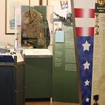 1 2010 11 WWII Exhibit Inverness Court House-1122