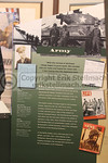 1 2010 11 WWII Exhibit Inverness Court House-1118