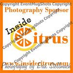 1 1 1 1 2 Inside Citrus PS