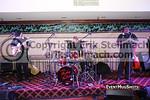 2013 Citrus Hills 50s Dance Party-11114