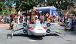 2014 06 Star Wars WA-11003