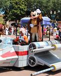 2014 06 Star Wars WA-11004