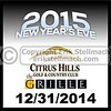 "2014.12.31 Citrus Hills New Years Eve Party : Citrus Hills New Years Eve Party at the Grille. 12/31/2014  ****Downloads are free, you can purchase prints from the BUY button*** To download / put mouse over large photo to the right, a pop out box will come out from the right / then click on the yellow folder with the green arrow in it.  NOTICE: Please make sure you or your subject is the focused subject, if you have a question please ""Contact Us"" before ordering. The proofs you see online are lower quality and resolution than the actual images from which enlargements are printed. The sample images have not been color corrected, however, final prints will be color corrected by hand appropriately. All images are printed professionally on the highest-quality photo paper. Downloads are not color corrected."