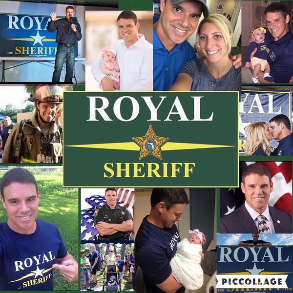 Phil Royal Pics FB (107)