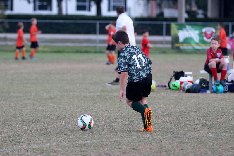 2016 11 12 Rangers Soccer Game-11197