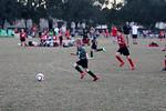 2016 11 12 Rangers Soccer Game-11297